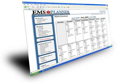 fire dept scheduling plan and manage your firefighter schedule online firefighter products fire department software